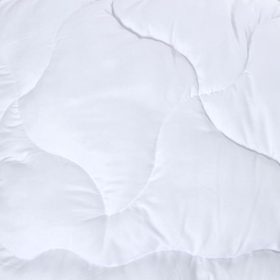 Одеяло холлофайбер 145х210 «Polaris» 300 г/м2 6826