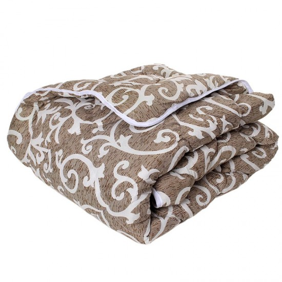 Одеяло 200х220 «Фьюж» 300 г/м2 6835-2