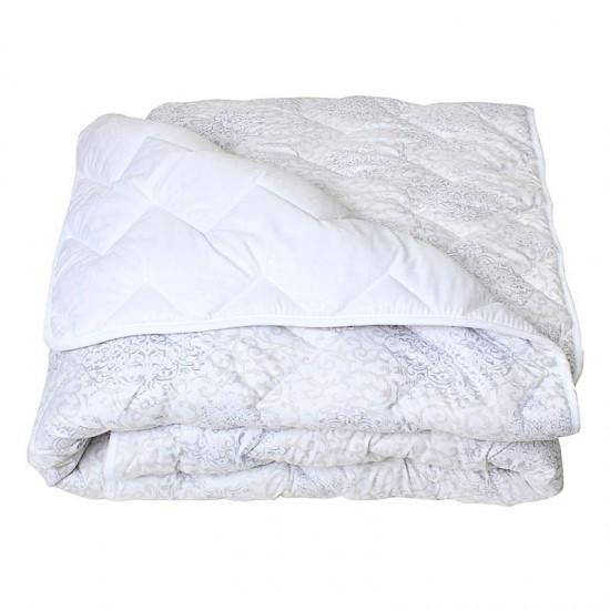 Одеяло 175х210 «Сон казака» 350 г/м2 7240-2