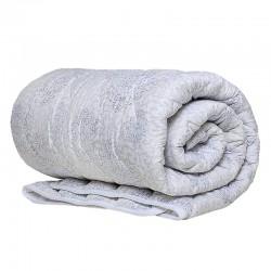 Одеяло 200х220 «Сон казака» 350 г/м2 7240-3