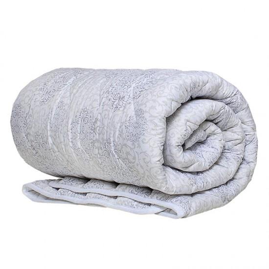 Одеяло 155х215 «Сон казака» 350 г/м2 7240-1