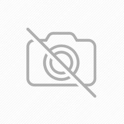 Плед из микрофидры 200х220 BAYUN 45-3