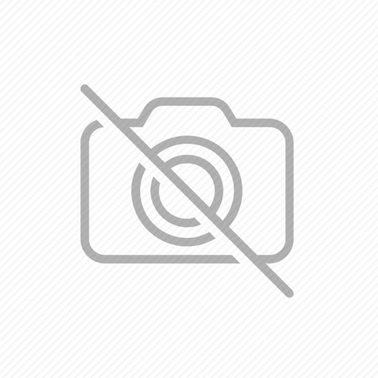 Постельное белье полуторное «Koloco» Фланель 66-20/5